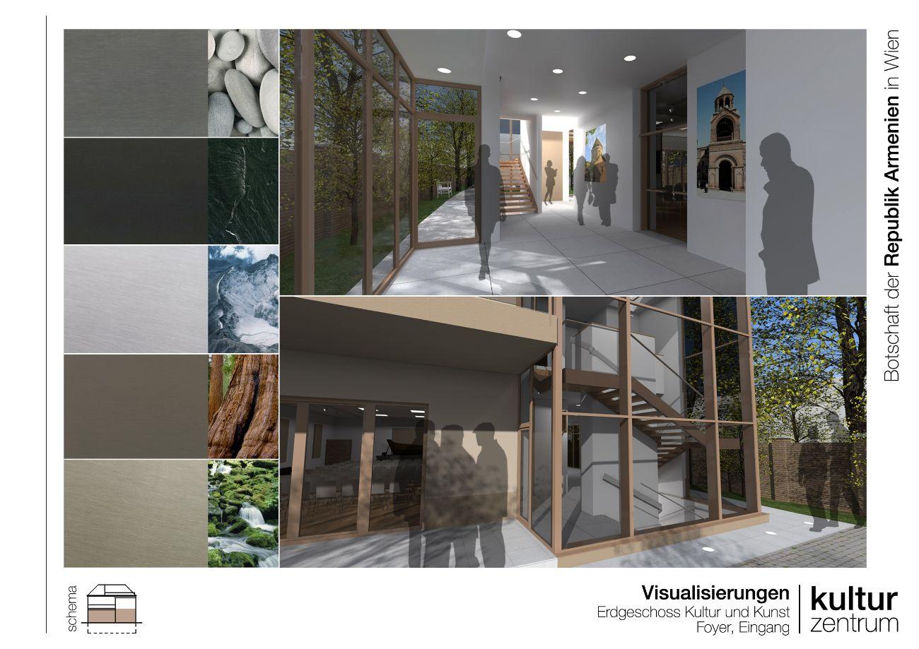 architekturmappen_baustoffe_slowakei