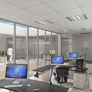 innenraumdesign_visualisierung_buero_slowakei