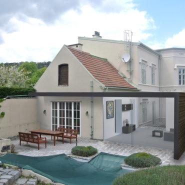 photomontage_einfamilienhaus_zubau_slowakei
