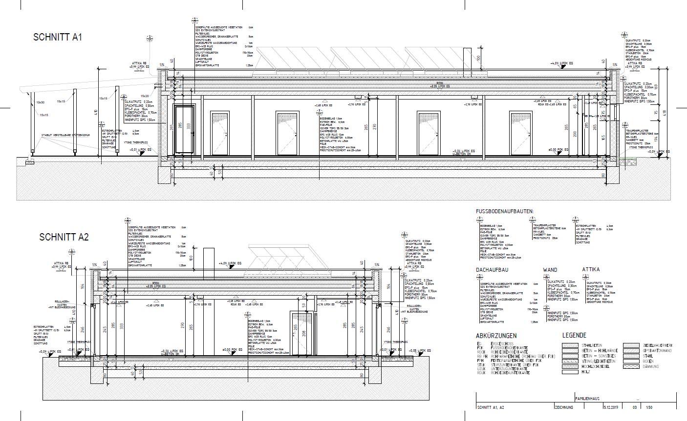 schnitt zeichnen architektur screenjpg wenn sie von auswhlen entspricht die detailtiefe den. Black Bedroom Furniture Sets. Home Design Ideas