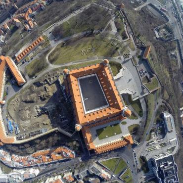 quadrocopter_fotografie_lageplan_slowakei