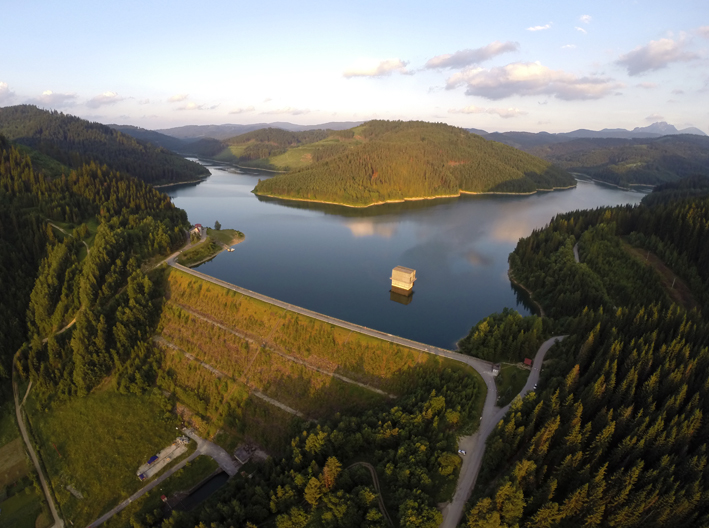quadrocopter_fotografie_perspektive_slowakei