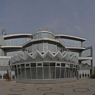 virtuelle_rundgange_immobilien_slowakei
