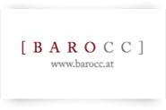 partner_baustammtisch_barocc