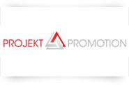 partner_baustammtisch_projektpromotion