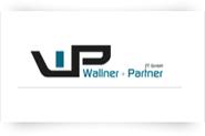 partner_baustammtisch_wallner