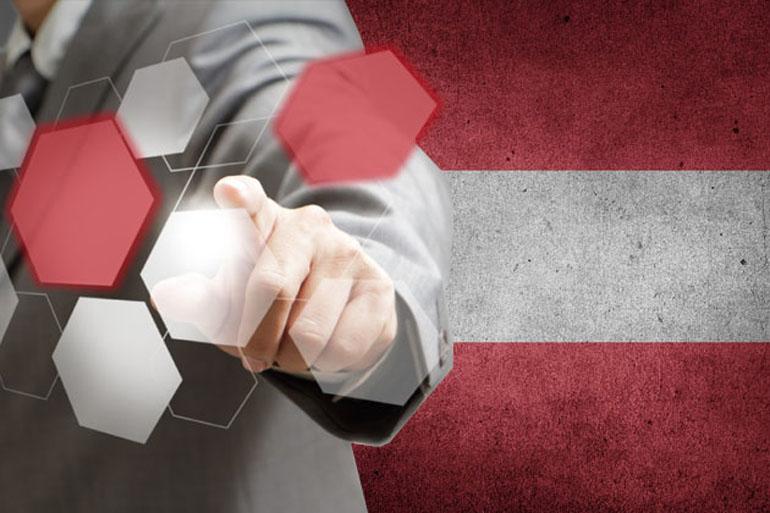 """Informačná služba """"Vstup na rakúsky trh"""" pro bono"""
