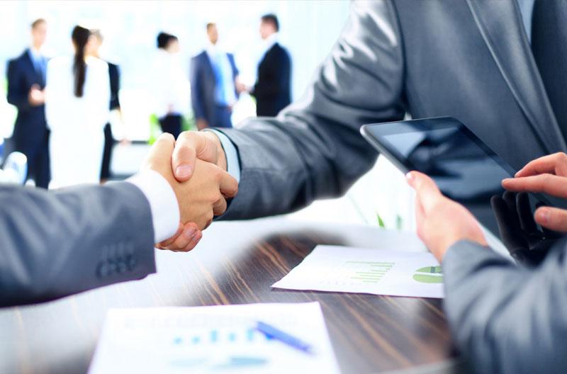 zwischenbetriebliche kooperationen bauplanung baubranche